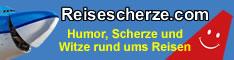 Reisescherze.com